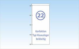 typ22